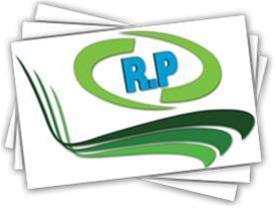خرید و فروش مواد اولیه پلاستیک پلی آمید پلی پروپیل - 1