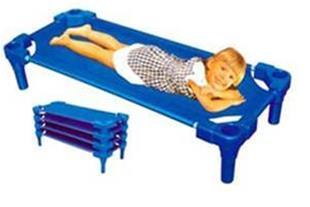 تجهیزات مهد کودک