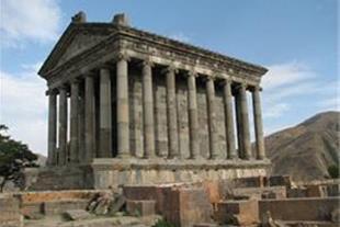 *** تور ویژه ارمنستان ***