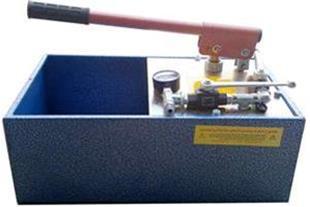 تولید کننده انواع تست پمپ هیدرواستاتیک