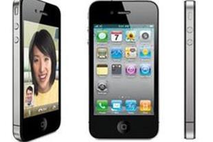 فروش و ارسال انواع آیفون ۵ 4s و آیپد 4  از سنگاپور