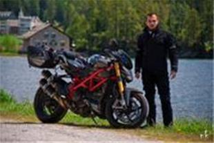 تعمیرات انجین موتورسیکلت