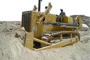 فروش کلیه ماشین آلات راهسازی و کشاورزی