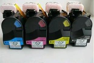 تونررنگی دستگاههای فتوکپی کونیکا مینولتا