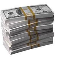 ارسال پول به سراسر دنیا فوری بدون سقف