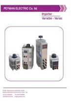 واریابل variableTDGC2-1