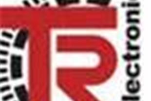 نماینده انحصاری اینکودر های TR آلمان در ایران