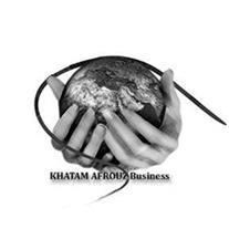 فروش اسید بوریک و بوراکس اتی بانک ترکیه