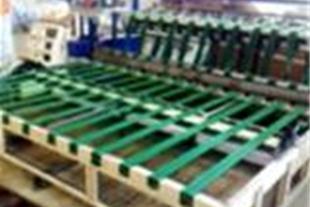 ماشین آلات صنایع چوب