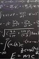 تدریس خصوصی ریاضی و فیزیک در تمامی مقاطع تحصیلی