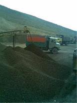 فروش پوکه معدنی  ، سنگ ساختمانی و سنگ قروه
