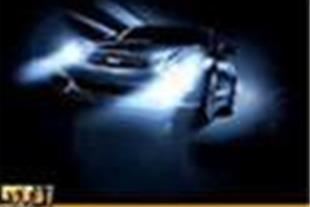انواع لامپ خودرو تخصص ماست - راه روشن