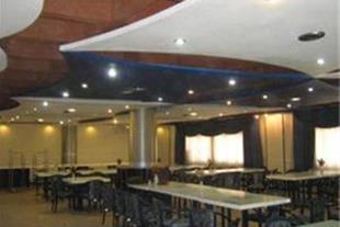 مرکز طراحی و اجرای دکوراسیون داخلی