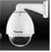wireless, IP Camera