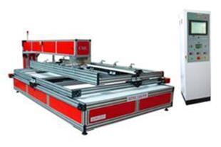 تولید دستگاه CNC برش لیزری قالب های دایکات