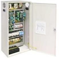دوره آموزشی اتوکد الکتریکال AutoCAD Electrical