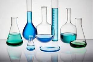 واردات و فروش مواد شیمیایی صنعتی و آزمایشگاه
