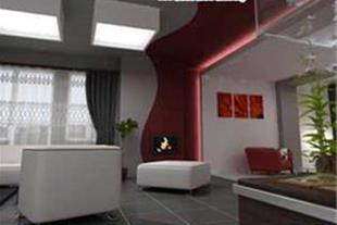 طراحی دکوراسیون داخلی.طراحی و مشاوره معماری آریان