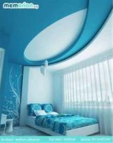 زیبایی طراحی داخلی با »»» آریان