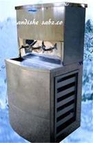 آبسردکن استیل - آبسرد ساز - آب سردکن - آب خنک