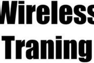 دوره های آموزشی تخصصی آنتن های وایرلس