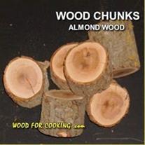 خرید چوب