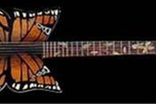 تدریس خصوصی گیتار ( کلاسیک و الکتریک ) - 1