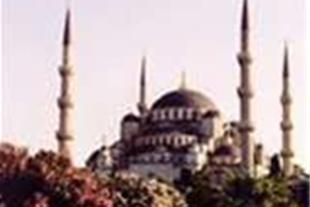 *تور استانبول آنتالیا مارماریس کوش آداسی با طلوع گ