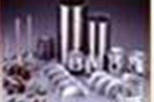 واردات قطعات انواع موتور ژنراتور