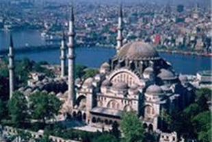 ***تورترکیه استانبول آنتالیا باطلوع گردشگران***