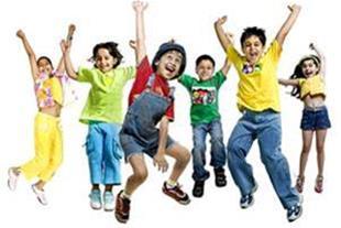 روانشناس - مشاوره کودک و نوجوان