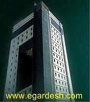 رزرو هتل مجلل درویشی مشهد تا 20 درصد تخفیف