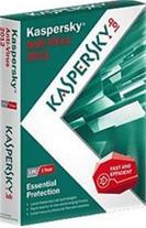 نماینگی فروش محصولات kaspersky