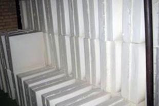 تولید کننده انواع فوم سرد و گرم مبلمان