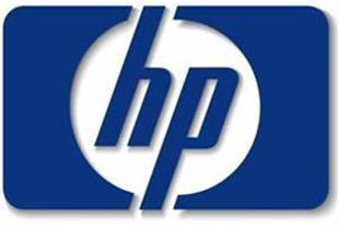 فروش سرور هایHP  (شرکت فراز پردازان نادین)h