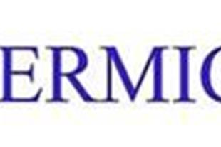 فروش سرور های SUPERMICRO(شرکت فراز پردازان نادین)