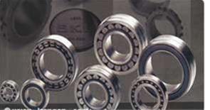 بازرگانی همت توزیع انواع بلبرینگ صنعتی و ماشینی - 1