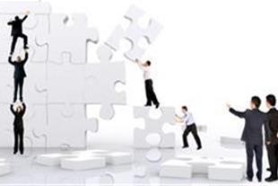 دوره آموزشی تربیت کارشناس امکان سنجی و تهیه طرحهای
