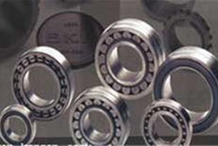 بازرگانی همت توزیع انواع بلبرینگ صنعتی و ماشینی