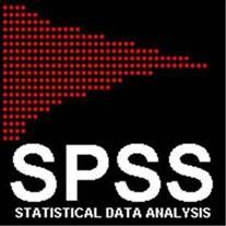 تحلیل آماری  پایان نامه ها با spss