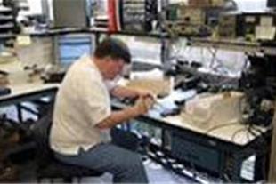 مشاوره و انجام پروژه های دانشجویی مهندسی الکترونیک