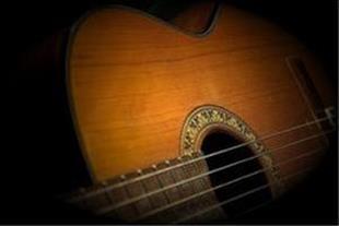 آموزش خصوصی گیتار + آواز پاپ ویژه شهروندان پایتخت