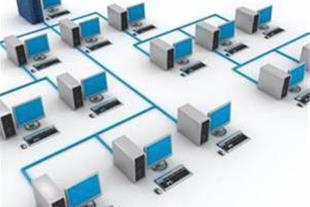 تجهیزات رادیویی باند آزاد ، اتصالات و تجهیزات شبکه