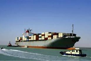 حمل محمولات وارداتی از چین