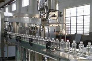 تعمیر و نگهداری ماشین آلات و خطوط تولید