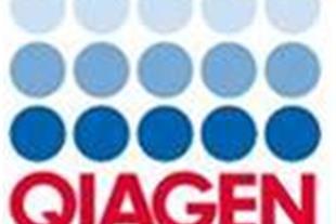 کیت و محیط کشت سلول Qiagen