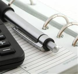 موسسه حسابداری و حسابرسی دیاکو - 1