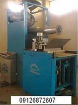 دستگاه تولید قند پرسی-خط تولید قند تحت خلا
