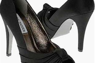 فروش عمده انواع  کفشهای  زنانه مجلسی و اسپرت به پا