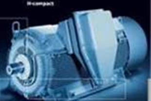الکتروموتور الکتروگیربکس موتورژن جمکو